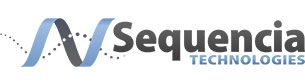 Sequencia Technologies